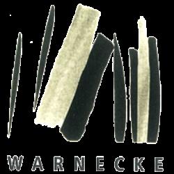 Buchbinderei Warnecke