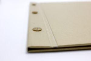 Schraubkarte