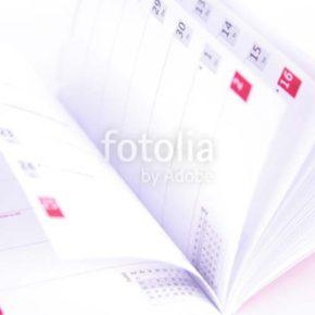 fotolia_133081291Kalender