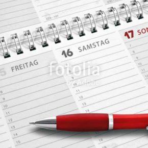 fotolia_89462606ringkalender